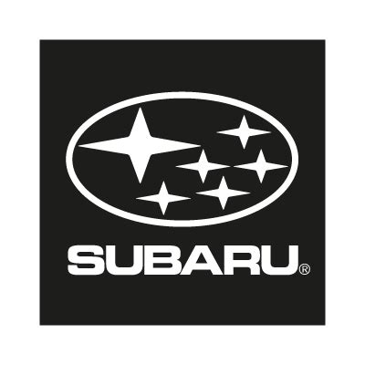 subaru rally logo subaru logos in vector format eps ai cdr svg free