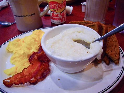 what are grits grits wikipedia