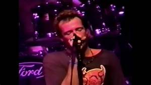 Stone Temple Pilots - 1993-10-20 - [Remastered/Deshaked ...