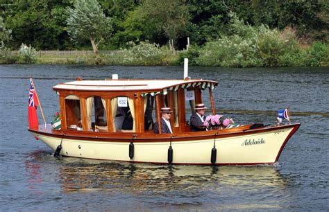 Used Boat Parts For Sale Uk by Small Motor Boats Uk Impremedia Net
