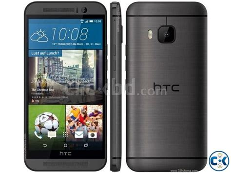 htc smartphones with price htc smart phones price list all brand new clickbd