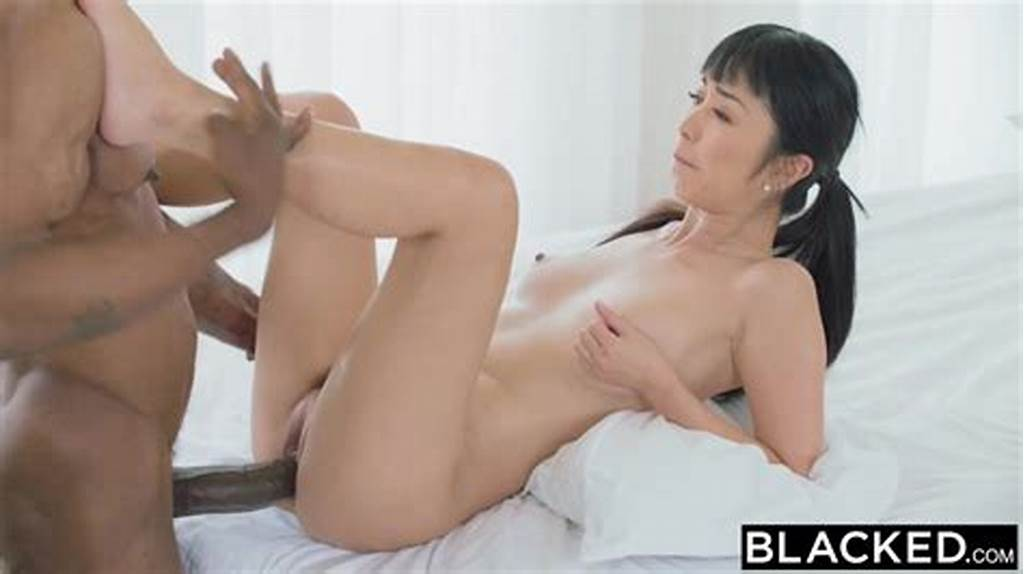 #Blacked #Japanese #Journalist #Vs #The #Biggest #Bbc #In #The #World