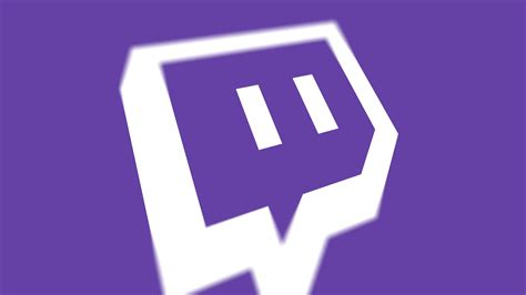 Twitch's Concurrent Streamers Grew 67% In Q3, As Youtube