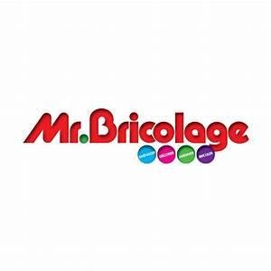 Horaire Mr Bricolage : mr bricolage bricolage et outillage acajou 97232 le ~ Melissatoandfro.com Idées de Décoration