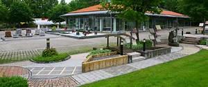 garten pflaster naturstein baustoffzentrum stang gmbh With französischer balkon mit pflaster garten