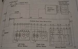 Attn Soarer Members  Wiring Diagram Needed - Clublexus
