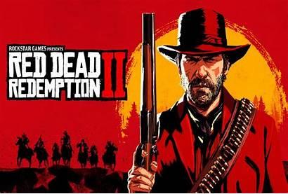 Dead Redemption Repack Games