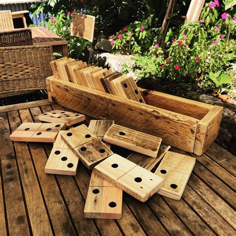 ideas for pallets 99 easy diy pallet projects ideas for your home interior design 23 diy furniture decor