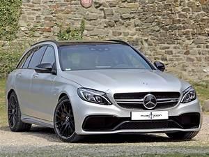 Leasingrückläufer Kaufen Mercedes : mercedes amg c 63 s t modell tuning ~ Jslefanu.com Haus und Dekorationen