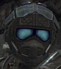 Voice Of Benjamin Carmine Gears Of War 2 Behind The