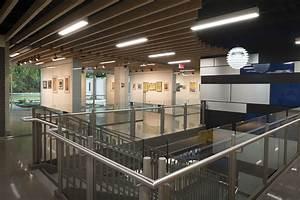 KCC to celebrate renovated Davidson Center with ...