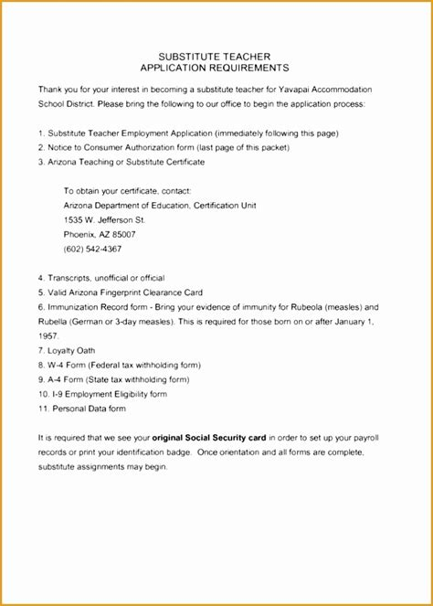 It is with pleasure that we welcome you to the student teaching experience. 6 Teacher Experience Resume | Free Samples , Examples ...