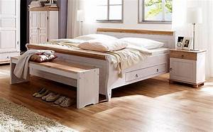 Schlafzimmer Bank Ikea : hochbett mit schreibtisch ~ Lizthompson.info Haus und Dekorationen