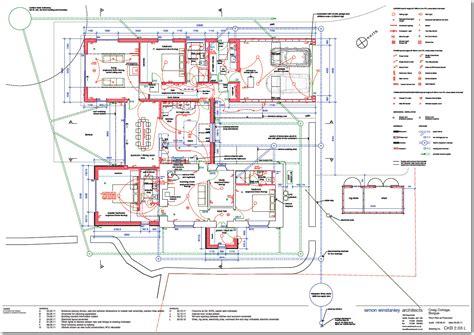 floor plans layout house plans craig cottage