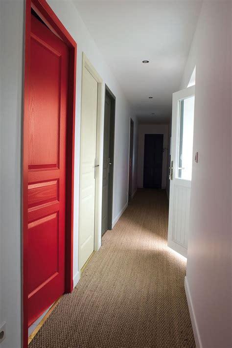 Encadrement Porte Couleur Différente Peinture Tollens 12 Couleurs Pour Repeindre La Maison C 244 T 233 Maison