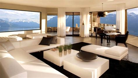 modern interiors images int 233 rieurs contemporains luxury house design