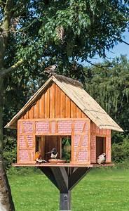 Kinderwiege Selber Bauen : die besten 25 bauplan vogelhaus ideen auf pinterest ~ Michelbontemps.com Haus und Dekorationen