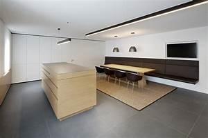 Teppich Für Essbereich : sisalteppich gembinski teppiche ~ Sanjose-hotels-ca.com Haus und Dekorationen