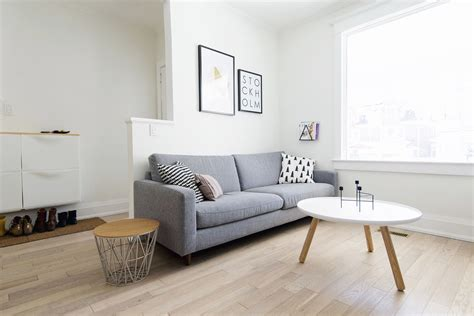 house  living room happy grey lucky