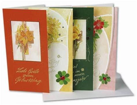 len selber machen zubehör floristik dekoration zum basteln und selber machen