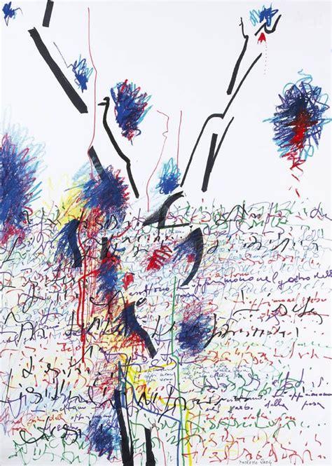 andrea zerbini don andrea zerbini ricorda don franco arte senza confini