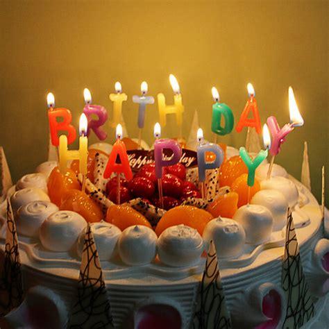 lilin happy birthday jual lilin ulang tahun quot happy birthday quot pan pan