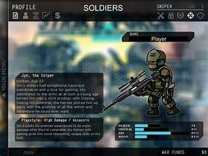 Image - Jyn profile.JPG | Strike Force Heroes 2 Wiki ...