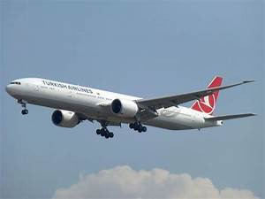 Fired Turkish Airlines CFO sues company as link to coup denied
