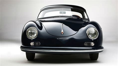 vintage porsche 356 porsche 356 wallpapers wallpaper cave