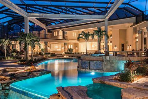 piscine luxe le cœur des espaces outdoor design feria
