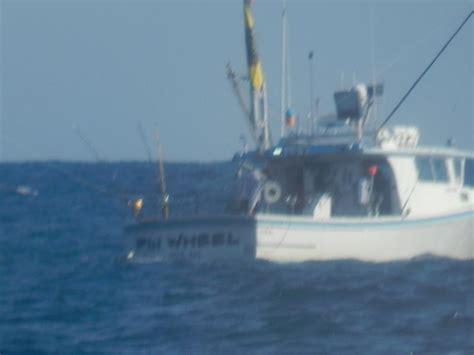 Pinwheel Boat by Pinwheel Tuna Fishing Charters Upcomingcarshq