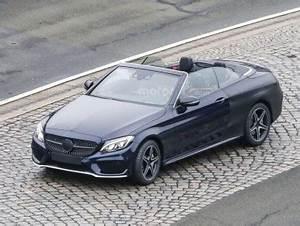 Prix Nouvelle Mercedes Classe A : que vaut la mercedes classe c premier prix l 39 argus ~ Medecine-chirurgie-esthetiques.com Avis de Voitures