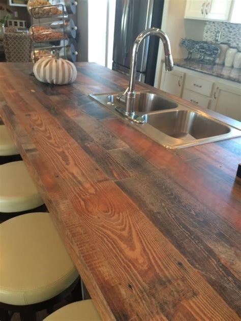 wilsonart hpl kitchen countertops laminate wood grain