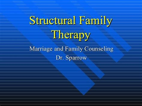 structural family therapy  images family therapy