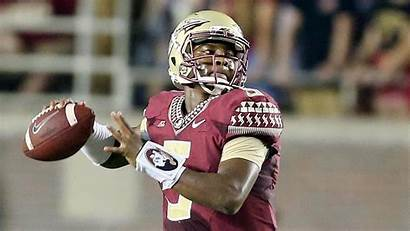 Winston Jameis Cooperate Wallpapers Minute Cave Dzbc