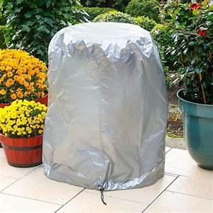 Schutzhülle Für Sonnenschirm : schutzh lle f r sonnenschirm gro von g rtner p tschke ~ Watch28wear.com Haus und Dekorationen