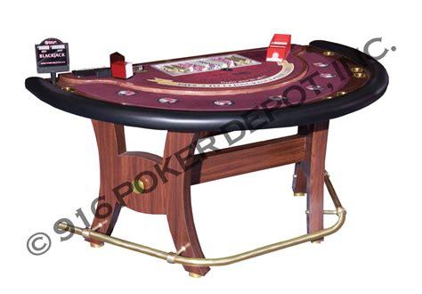 Blackjack Tables  916 Poker