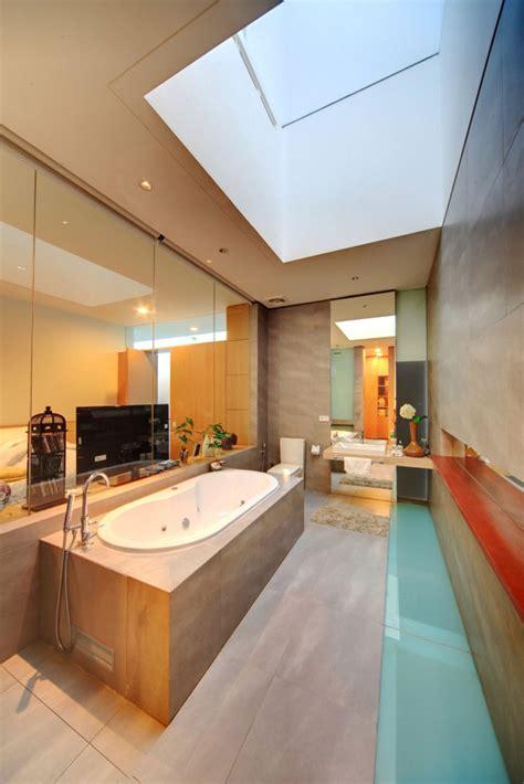 narrow house maximizes space   floors idesignarch interior design architecture