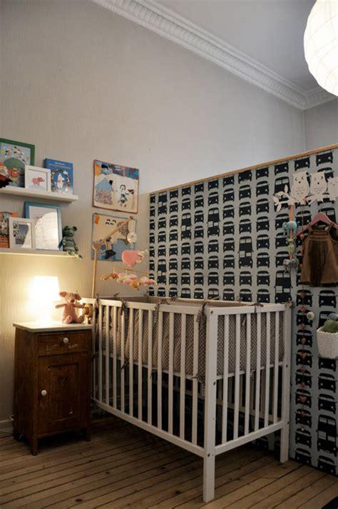 deco chambre anglaise déco chambre bébé anglaise