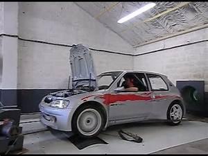 Banc De Puissance : banc de puissance promap youtube ~ Maxctalentgroup.com Avis de Voitures