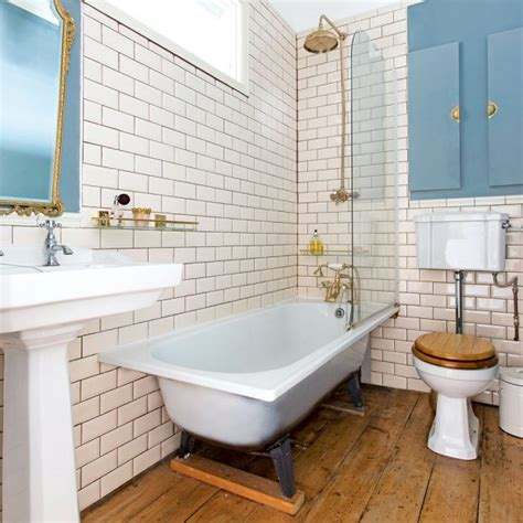 room bathroom ideas traditional bathroom pictures ideal home