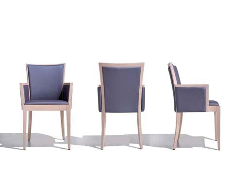Poltroncine Con Braccioli Ikea : Poltroncine In Legno Camera