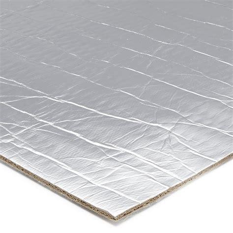 vinyl flooring underlayment top 28 linoleum flooring underlay underlay for vinyl flooring alyssamyers cork underlay