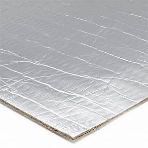 Top 28 linoleum flooring underlay top 28 linoleum for Underlay for vinyl flooring bathroom