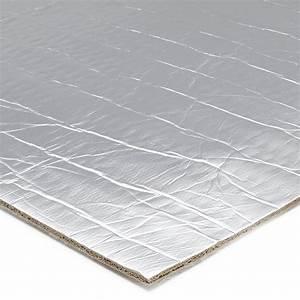 top 28 linoleum flooring underlay top 28 linoleum With underlay for vinyl flooring bathroom