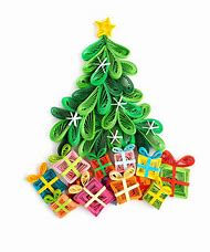 best quilling christmas decoration ideas and images on bing find