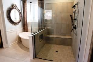 bathroom renovation idea bathroom remodel color ideas decor references