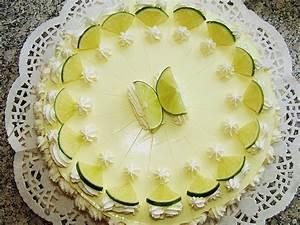 Philadelphia Zitronen Torte : philadelphia torte rezept mit bild von jaskelema1 ~ Lizthompson.info Haus und Dekorationen