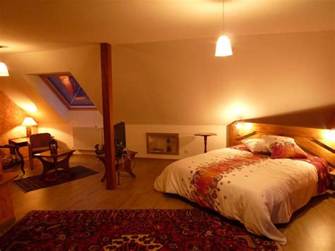 chambre d hotes kaysersberg chambres d 39 hôtes les lanternes kaysersberg europa bed