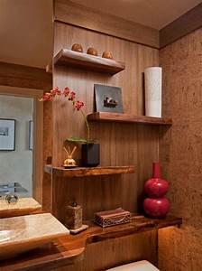 Zen, Spa, Powder, Room, Remodel, Media, Pa